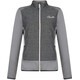 Dare 2b Immerge Core Stretch Jacket Women Smokey/Charcoal Grey Marl